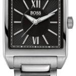 Hugo Boss Damen-Armbanduhr Analog Quarz Edelstahl 1502275 B00A1FZCGG