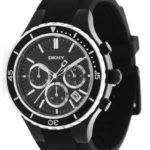 DKNY WATCH Armbanduhr – Uhr NY1468 B00C4MA2Q4