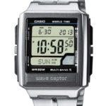 Casio Funkuhren Herren-Armbanduhr Digital Quarz WV-59DE-1AVEF B000VE26UC