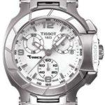 Tissot T-Sport T-Race T048.217.17.017.00 B005LVZH4W