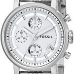 FOSSIL Damenarmbanduhr Ladies Dress ES2198 B001RTS2GC