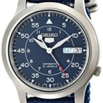 Seiko SNK807K2 Uhr B006CHML4I