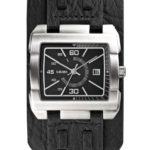 s.Oliver Herren-Armbanduhr SO-2049-LQ B004IEA70M