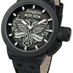 Armbanduhr Unisex TW STEEL -Night Rider Special Edition- TW-NR3 B00NBQTWYA