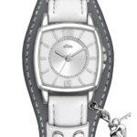 SOWT5|#s.Oliver s.Oliver Damen-Armbanduhr SO-2383-LQ B006VNURGC