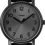 Timex Classic Unisexuhr Quarz T2N346D7 B003Y3B1T4