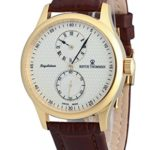 Revue Thommen Regulateur Automatic 16065.2512 B00RTSJWZ0