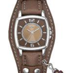 s.Oliver Damen-Armbanduhr SO-1943-LQ B003VIW79A
