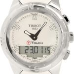 Tissot Touch Collection T-Touch II T047.220.47.111.00 B00AYPF16O