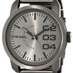 Diesel DZ1558 Unisex Uhr B008BTV34O