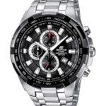 Casio Edifice Herren-Armbanduhr Chronograph Quarz EF-539D-1AVEF B002LAS0M2