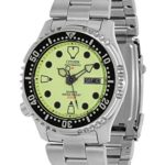 Citizen Promaster Automatic Diver Uhr Set NY0040-09WEM B00L3I1MQY