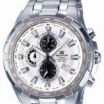 Casio Edifice Herren-Armbanduhr Chronograph Quarz EF-539D-7AVEF B002LAS0MM