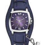 s.Oliver Damen-Armbanduhr SO-2513-LQ B008IE2JUY
