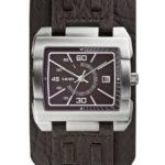 s.Oliver Herren-Armbanduhr SO-2050-LQ B004IEA6ZI