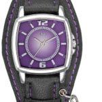 s.Oliver Damen-Armbanduhr SO-1768-LQ B0030NL6UM