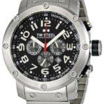 TW Steel Grandeur TECH Herren-Armbanduhr TECH TW-127 B003E2OGNI