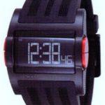 Unisex Uhren DKNY DKNY ESSENTIALS NY1357 B000YR6ORM