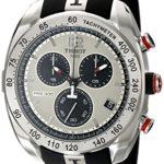 Tissot T-Sport PRS 300 Chronograph T076.417.17.087.00 B008B543HW