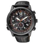 Citizen Herren-Armbanduhr Promaster Sky Chronograph Quarz AS4025-08E B005NHDKUM