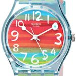 Swatch Gent Color The Sky Gs 124 B0006VBFM0
