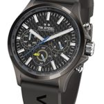 Armbanduhr Unisex TW STEEL -Valentino Rossi- TW-935 B00T00PSAS