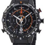 Timex Expedition Herren-Armbanduhr Tide & Temp Kompass T2N723 B001E4CRX4