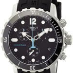 Armbanduhr tissot watches t0664171705700 herren B00MFXUKWS