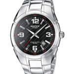 Casio Edifice Herren-Armbanduhr Analog Quarz EF-125D-1AVEF B000JTF3UE
