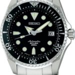 Seiko Prospex Scuba Diver SBDC007 Mens Watch Japan import B001M5U03Y