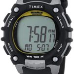 Timex Sportuhren Ironman Traditional 100-LapT5E231SU B000JY1BIW