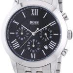 Hugo Boss Herren-Armbanduhr 1512572 B004UDTHGG