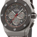 TW Steel CEO Tech David Coulthard CE4001 – 44 mm B007BY4YAU