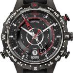 Montre Homme Timex Ref T2P219 B005DKHDPC