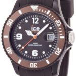 Ice Watch Ice-Watch Armbanduhr ice-Chocolate Braun CT.KC.U.S.10 B00E3BCML2