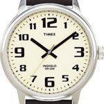 Timex Herrenuhr Classic T28201D7 B000N5XDBA