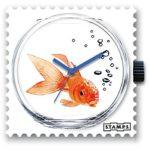 Seiko Uhr – Fish Bowl – S.T.A.M.P.S. Uhren B00OEK4F8K