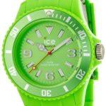 Ice Watch Ice-Watch Armbanduhr ice-Solid Grün SD.GN.U.P.12 B00E3BDEJQ