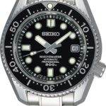 Seiko Uhr SBDX001 PROSPEX Marine Master Professionel automatic mens watch B00170IF9U