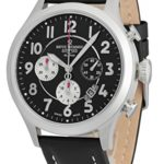 Revue Thommen Airspeed XLarge Chronograph Automatik 16062.6537 B00RTRZZ52